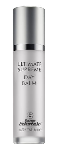 Ultimate Supreme Day Balm 50 ml