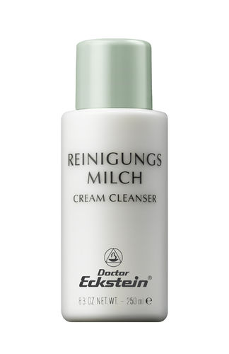 Cleansing Milk, Large 250 ml