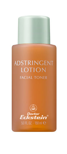 Astringent Lotion 150 ml