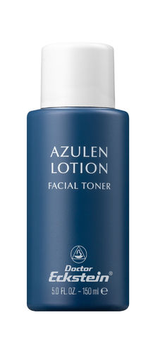 Azulene lotion 150 ml