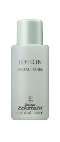 Lotion 250 ml