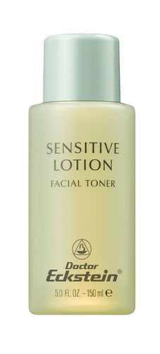 Sensitive Lotion 150ml