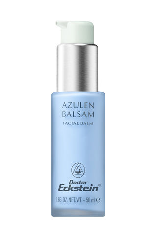 Azulene Facial Balm 50ml