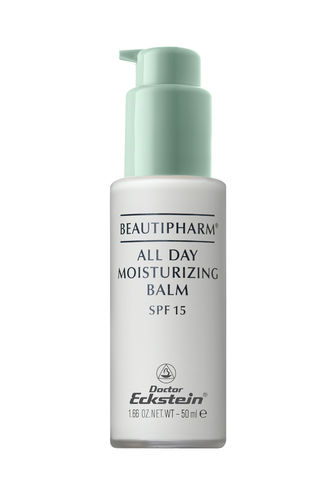 All Day Moisturizing Balm SPF 15