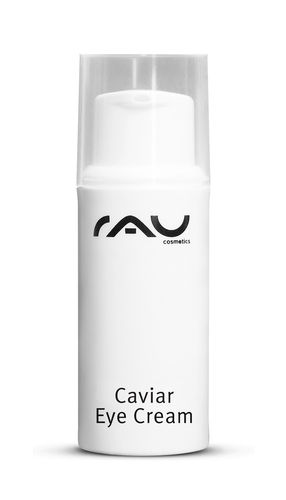 RAU Caviar Eye Cream 5 ml