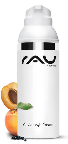 RAU Caviar 24h Cream 50 ml