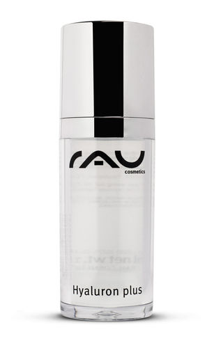 RAU Hyaluron Plus 30 ml