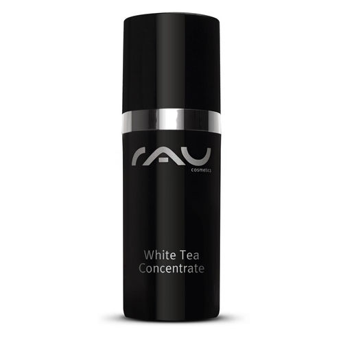 RAU White Tea Concentrate 30 ml