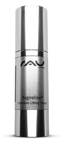 RAU Argireline® Intensive Lifting Serum 30 ml