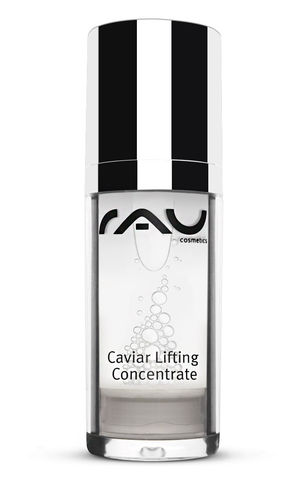 RAU Caviar Lifting Concentrate 30 ml