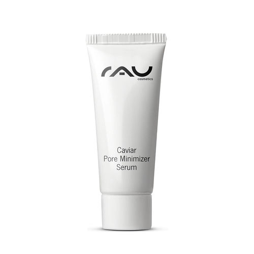 RAU Caviar Pore Minimizer Serum 8 ml