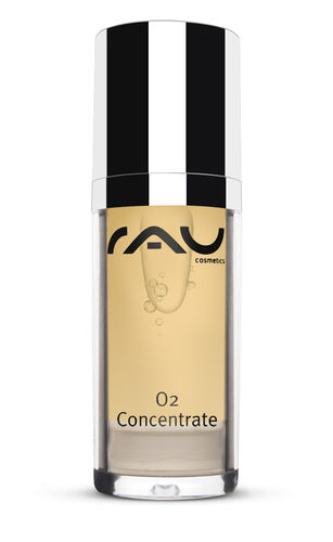 RAU O2 Concentrate 30 ml