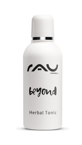 RAU beyond Herbal Tonic 75 ml