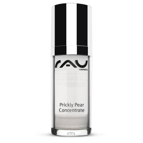 RAU Prickly Pear Concentrate 30 ml