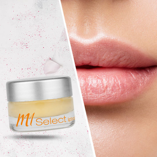M1 Select lipbooster 5ml