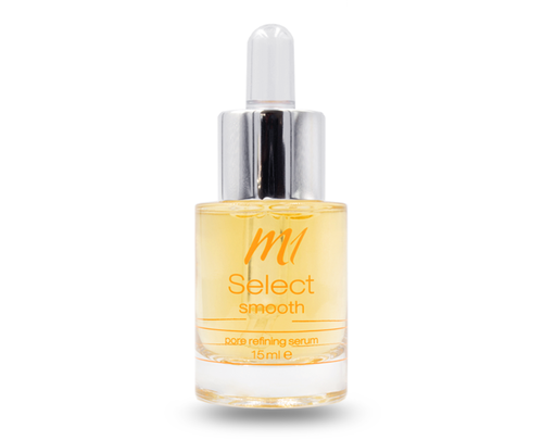 M1 Select smooth 15 ml