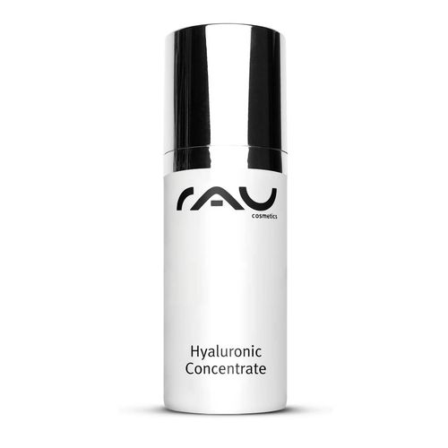 RAU Hyaluronic Concentrate 30 ml