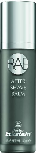 RAE After Shave Balm 50ml