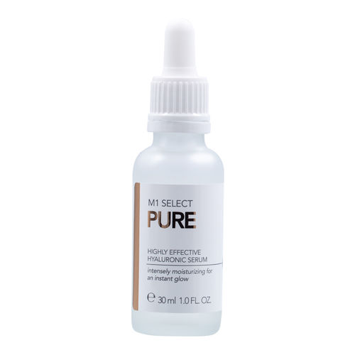 M1 SELECT PURE SERUM 30ml