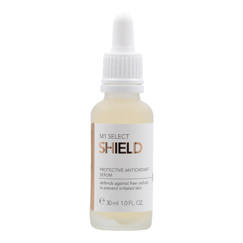 M1 SELECT SHIELD SERUM 30ml
