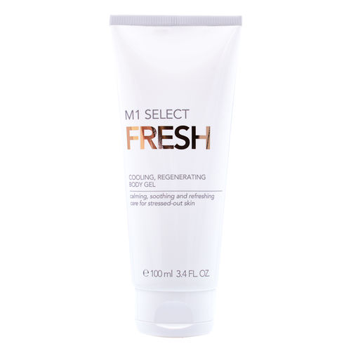 M1 SELECT FRESH 100ml