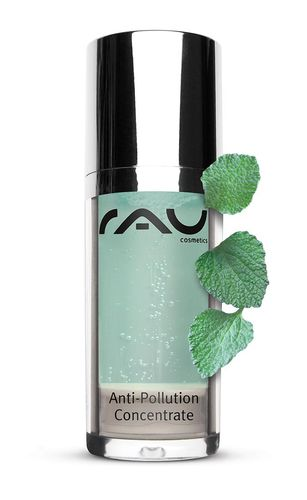 RAU Anti-Pollution Concentrate 30 ml